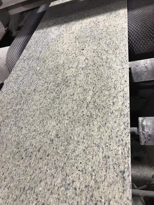 Giallo Cecilia Granite Gold hemp Granite
