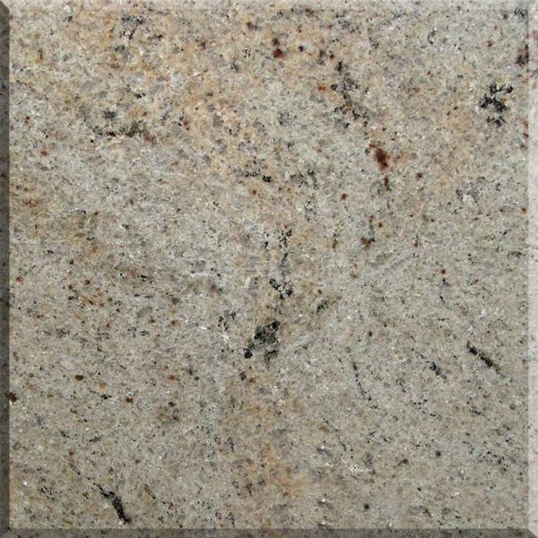 Gibli Ivory Granite