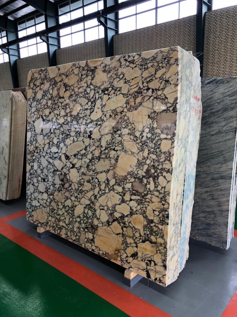 Goldescato Marble