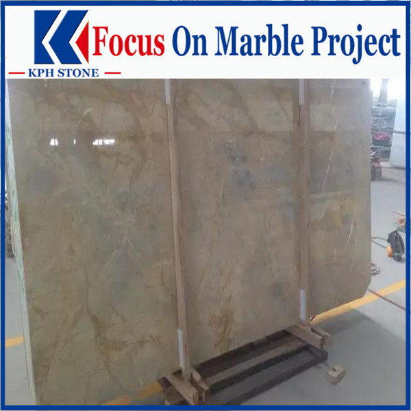 Golden coast marble