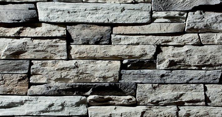 Gorner Wall Stone