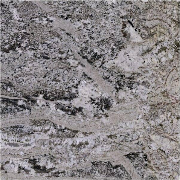 Monte Cristo HG013