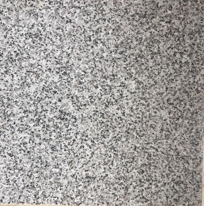 G-018 Grey Granite