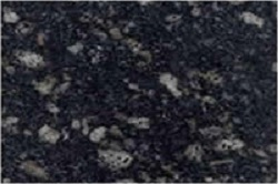 Hashmi granite best quality and prices