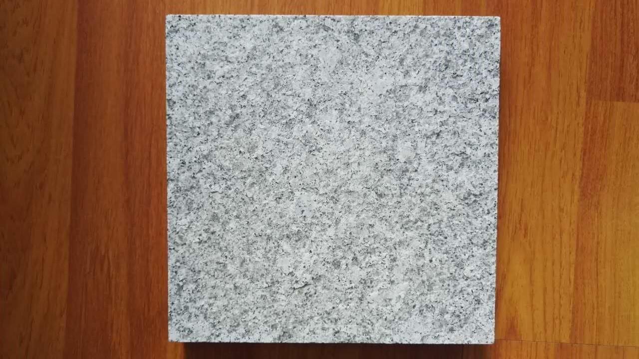 Granite G602 Paver Kerbstone