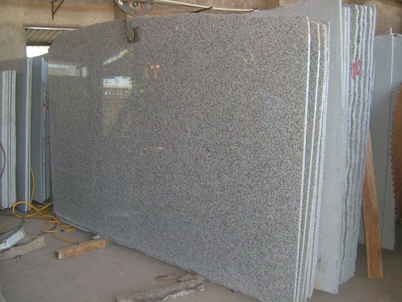 Granite G623 Slab