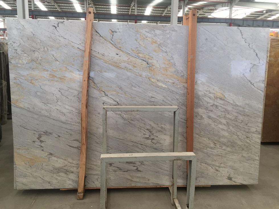 Granite Slabs Supplier