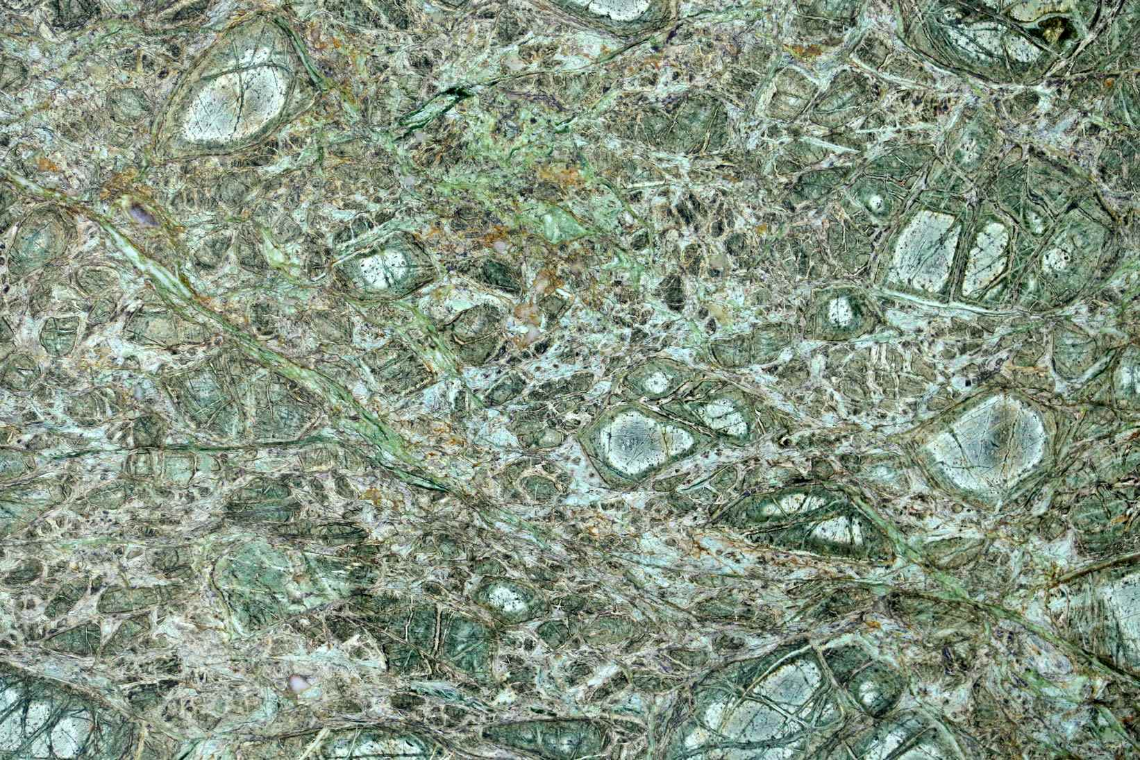 Green-Forest- marble