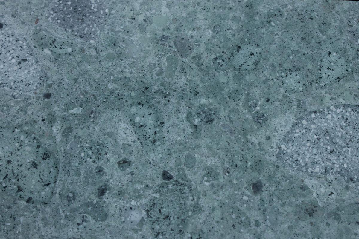 Bali Green Basalt Stone Honed Flooring Tile