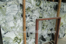 Green Jade Onyx