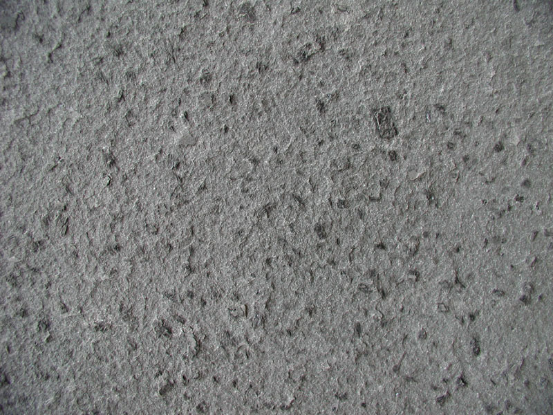 Light Grey Andesite