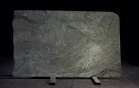 Grey Green Anaisian Marble