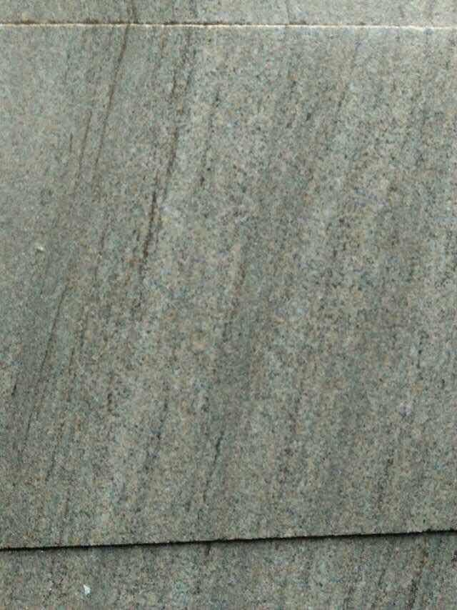 Grey Green Sandstone