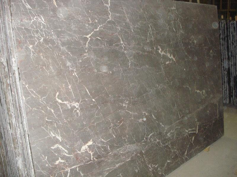 Grey Rossolia Marble
