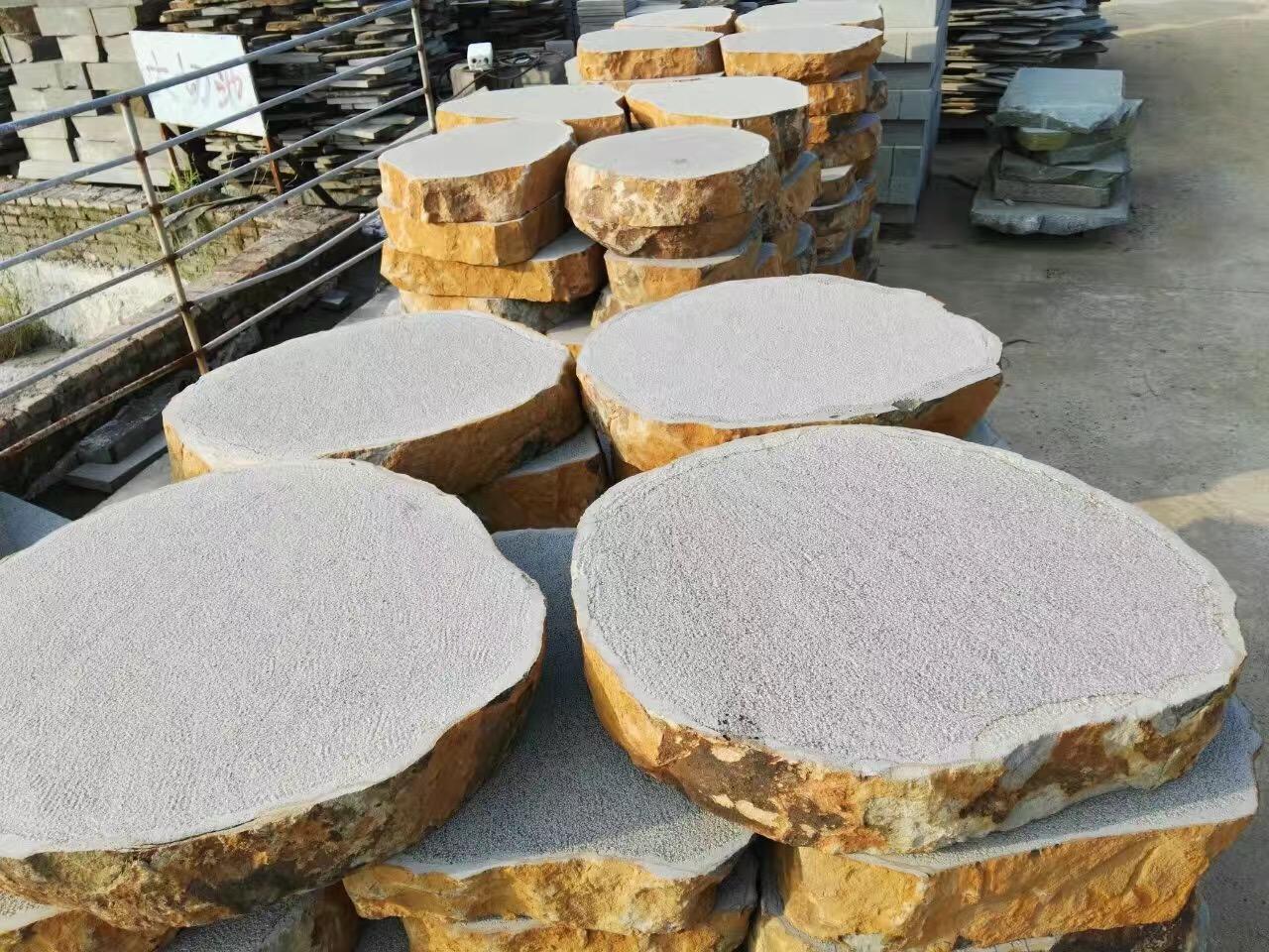 Zhangpu Grey Basalt