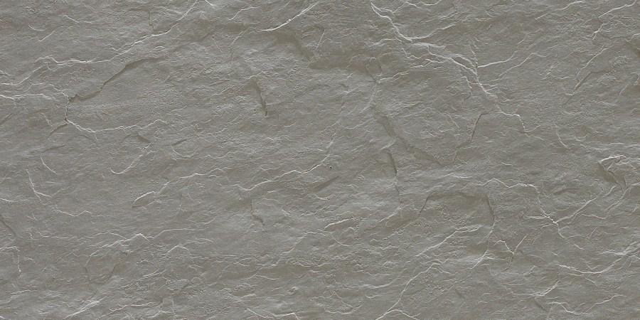 Black Slate Color : Slate colors china brazil tiles and