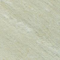 Gwalior mint