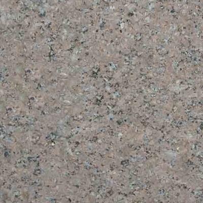 HOL Granite