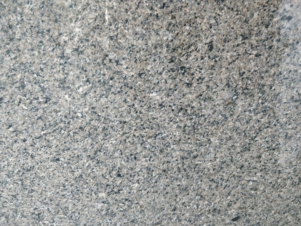 HONEY WHITE GRANITE