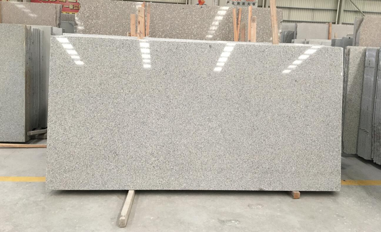 G603 Big slabs from Xiamen