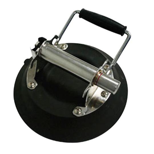 Hand Vacuum Cup HVC03