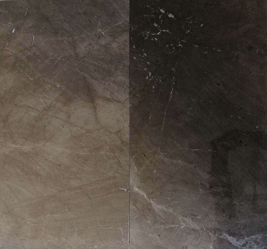 harmony brown marble
