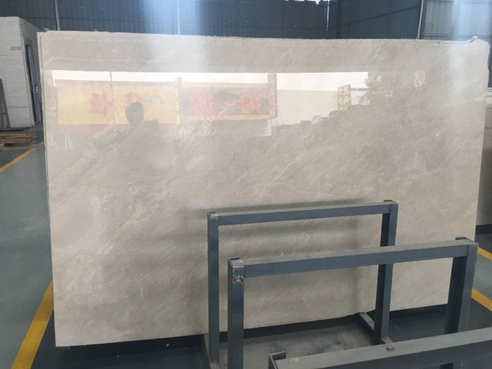 High Quality Stellata Marble Slab For Floor