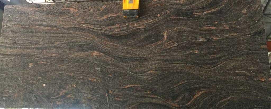Himalayan Granite Slab
