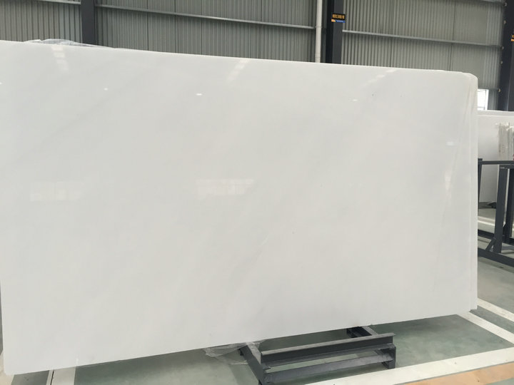 Holy White China Royal White Marble Slabs & Tiles