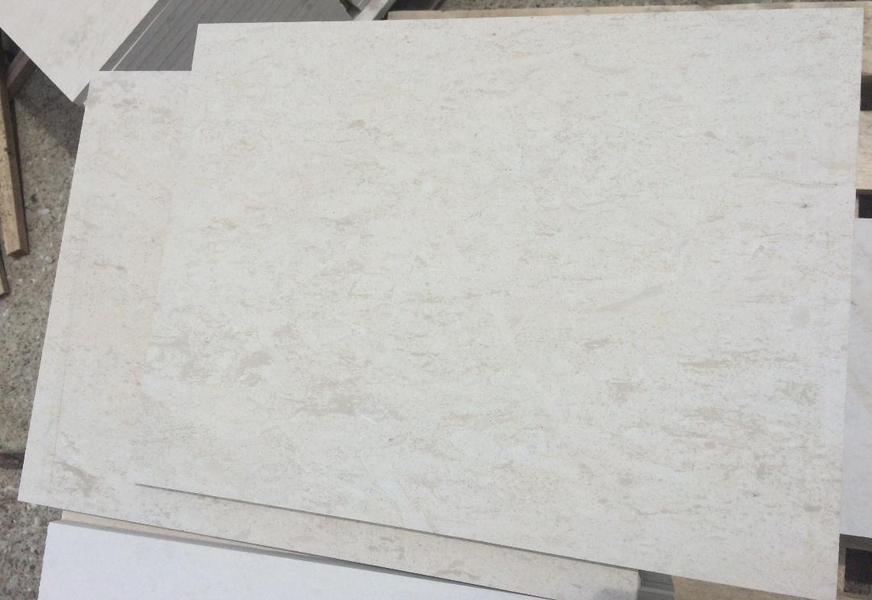 Honed A quality Limestone Tile