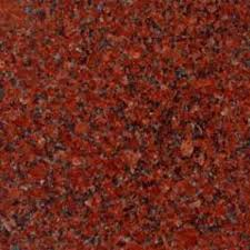 Hurghada Granite Egyptian Granite CIDG