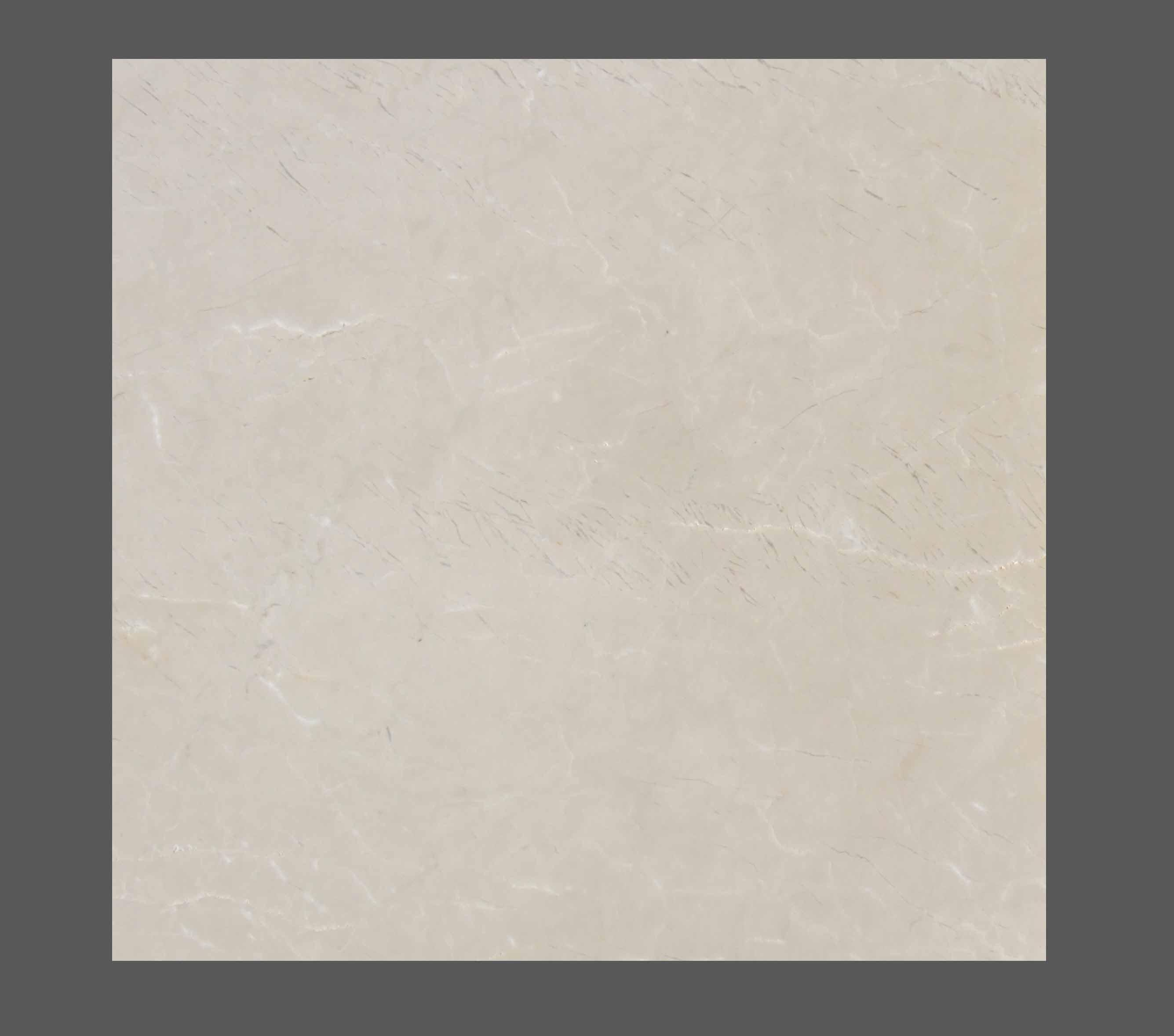 Cream light Harsin Marble