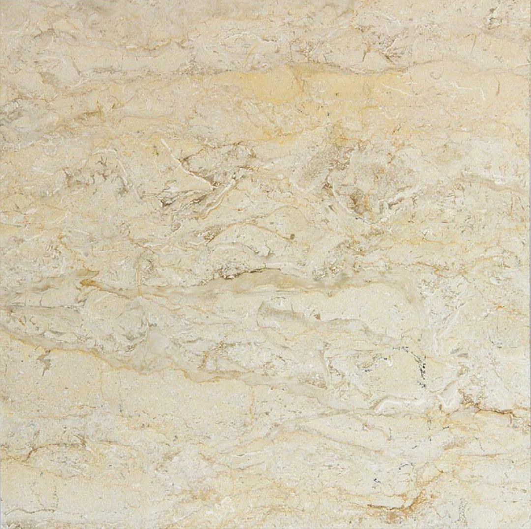 Beige Abadeh Marble