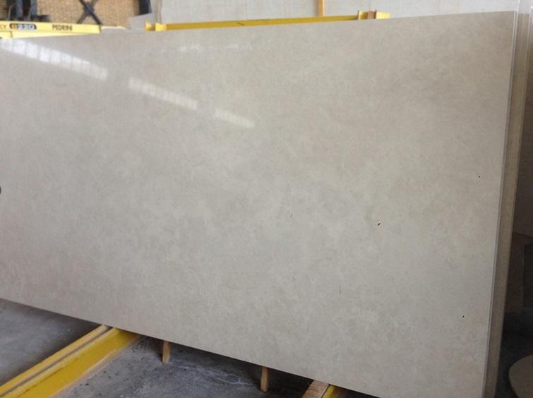 Beige Gohare Limestone