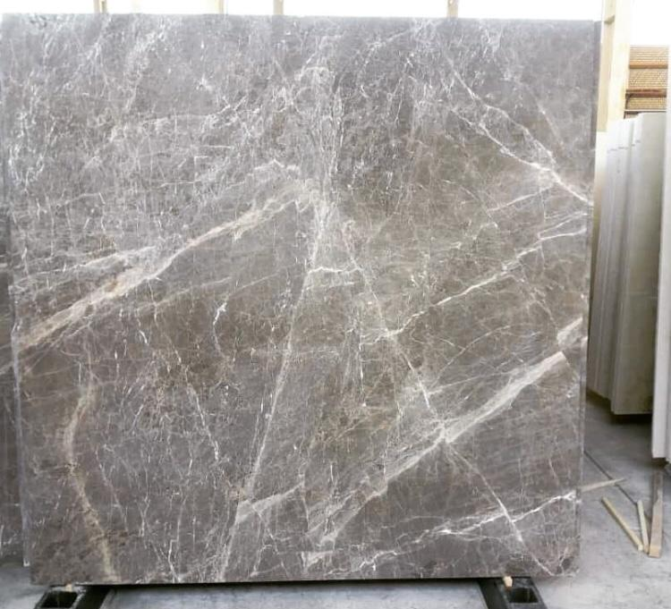 Silk Persian Marble