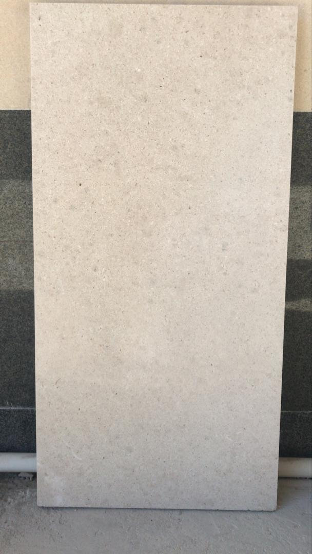 Moca Limestone Beige