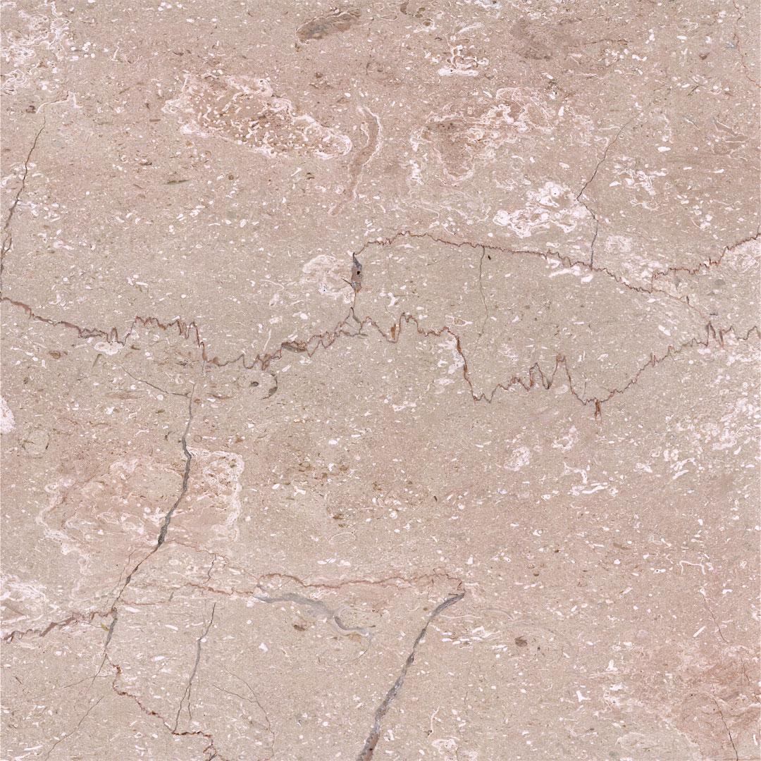 Advai Iran Marble