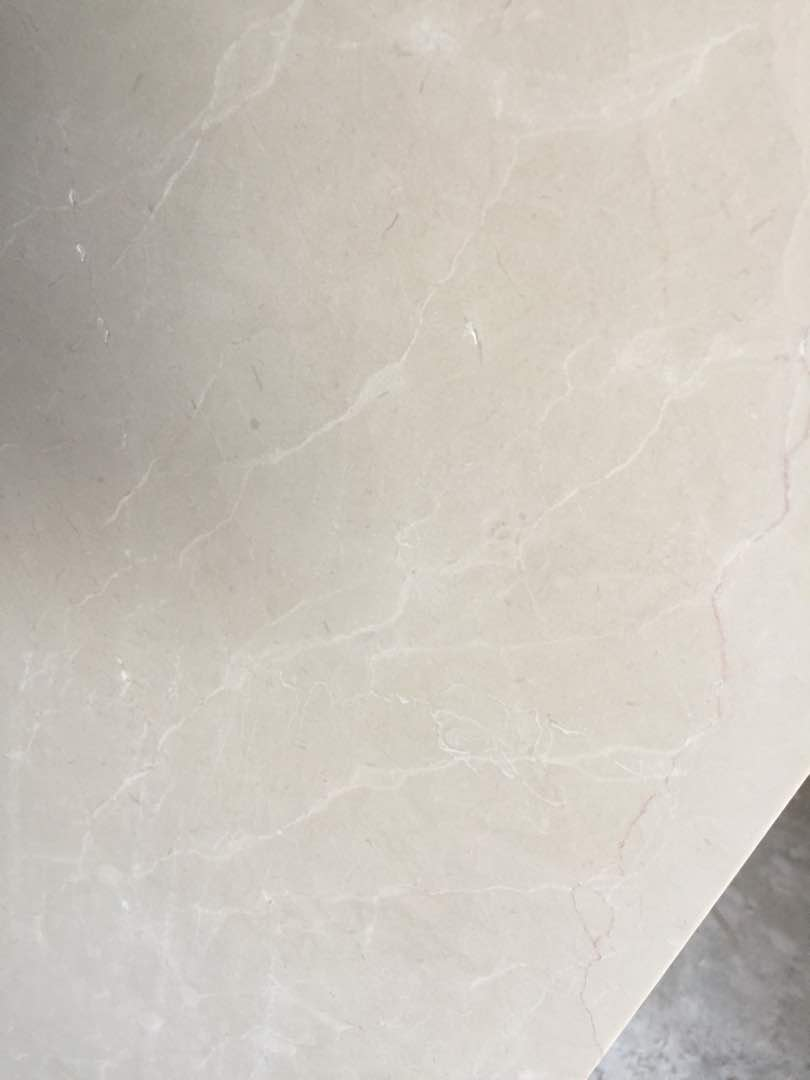 Ameneh Marble Blocks Iran