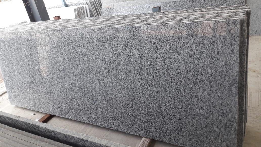 Colliwara Blue Granite Slabs