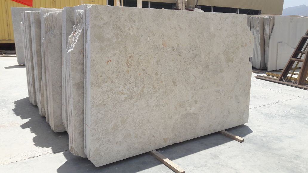 Stone Buying Leads from Qatar Stone Buyers