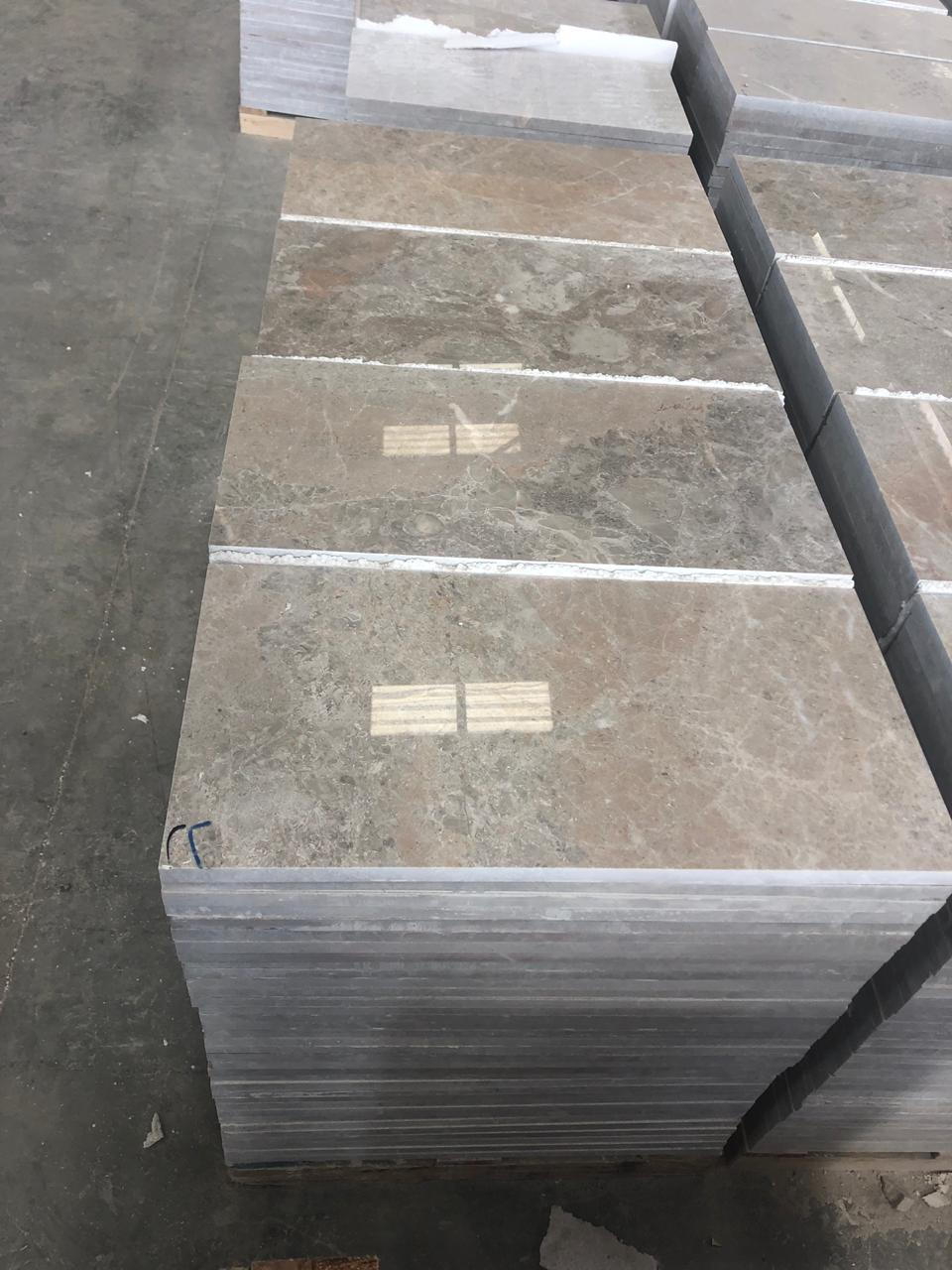 Beto Marble Polished Tiles