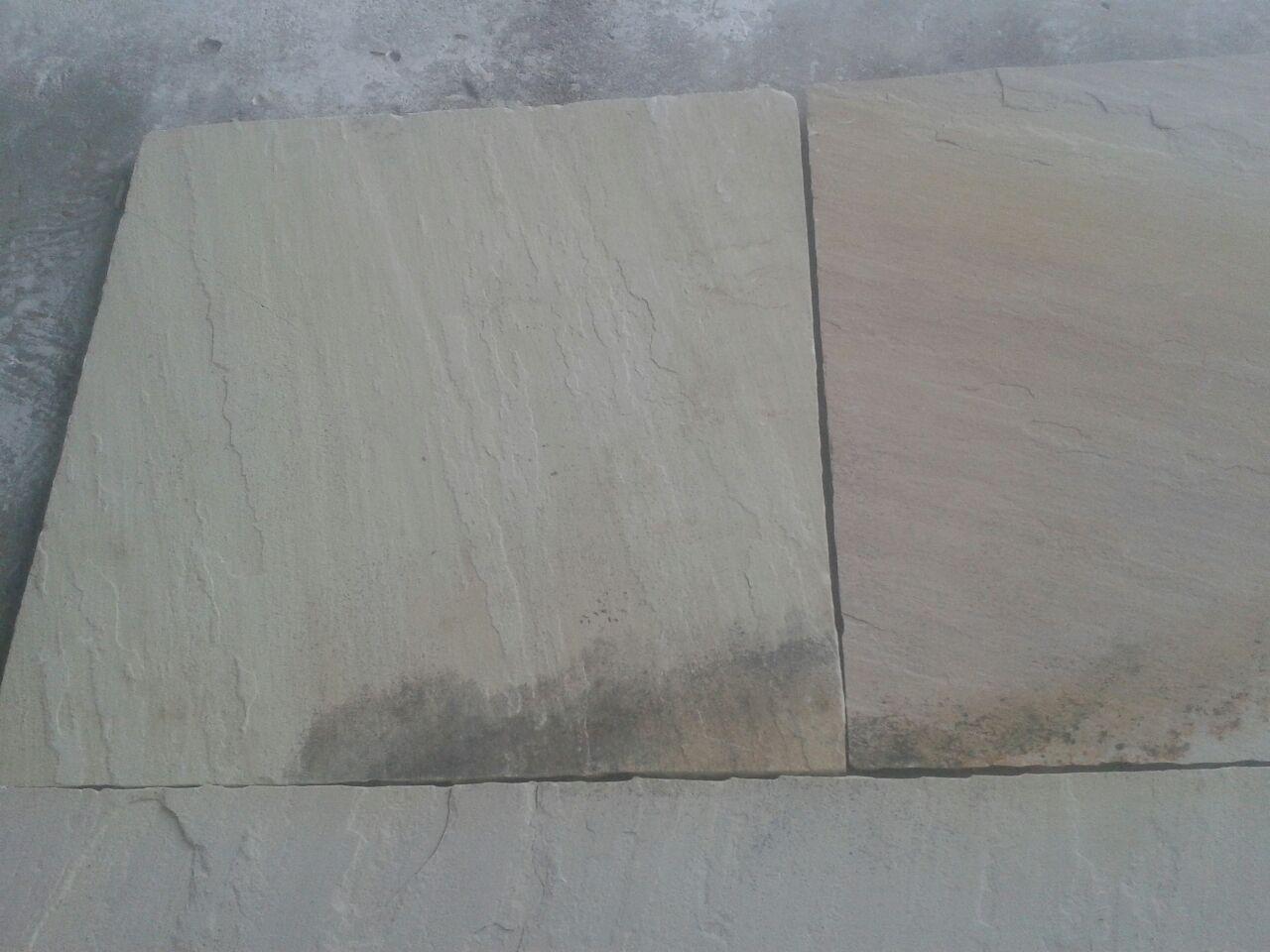 natural sand stone