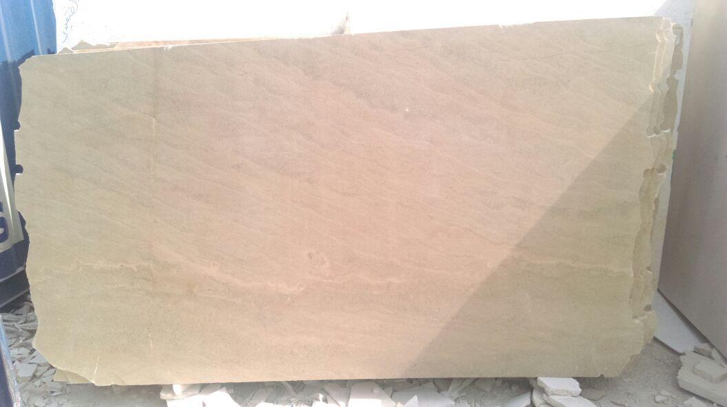 sarbagand marble slabs