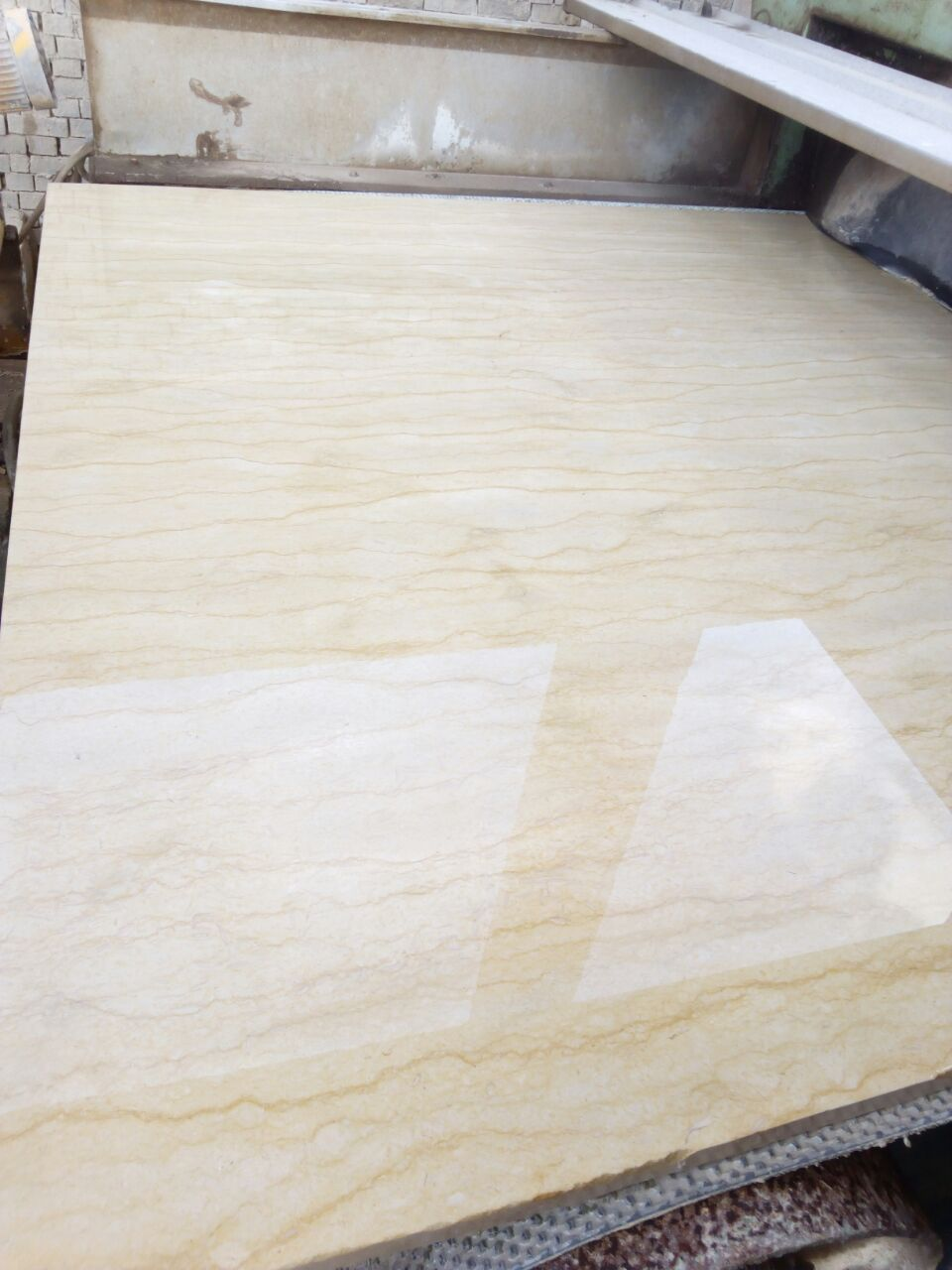 Selvia Menia Egyptian Natural Marble