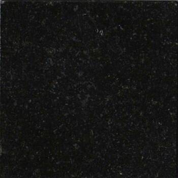 G20 black granite