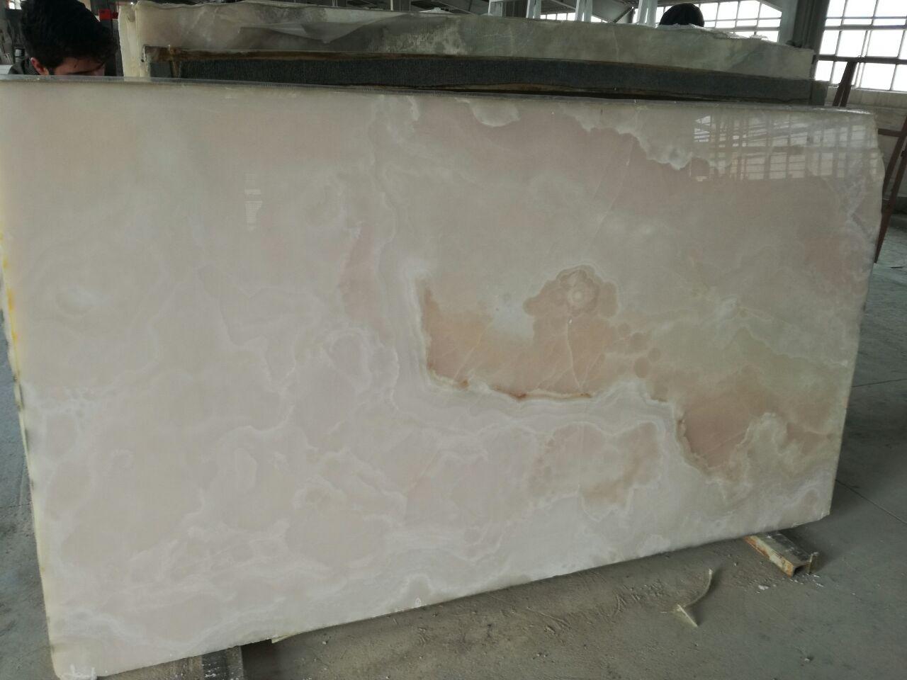 white marble from zanjan