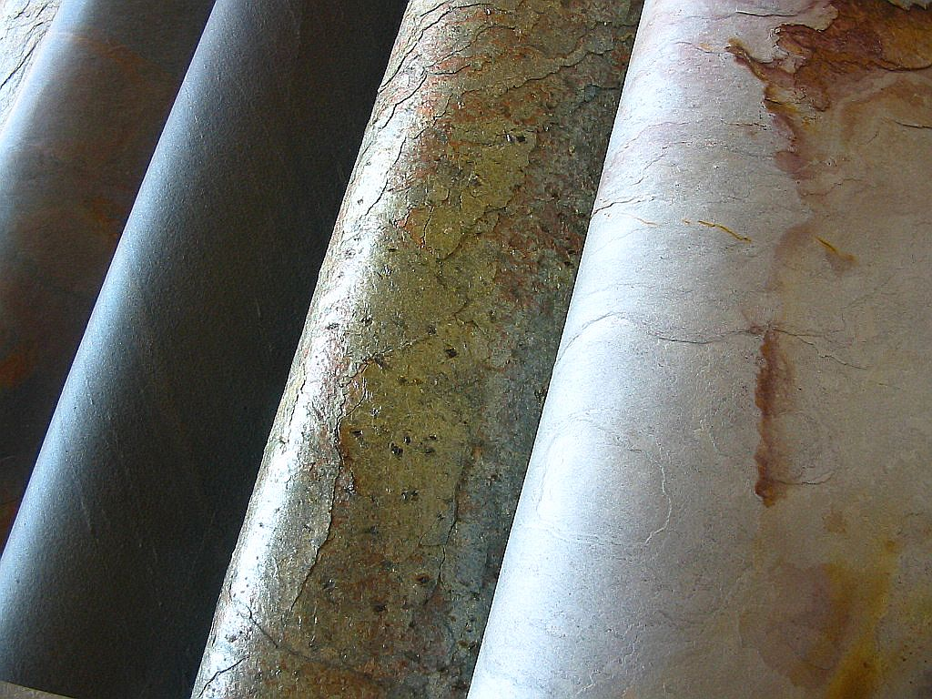 Flexible 1mm Thick stone veneers