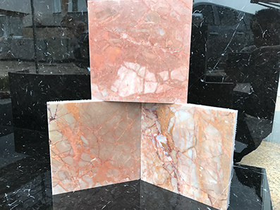 Vietnam Pink Marble  Vietnam stone