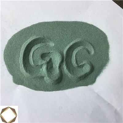 green silicon carbidecarborundum price
