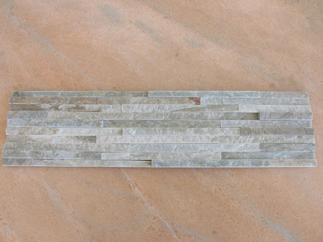 Cheap Slate Waterfall Culture Stone